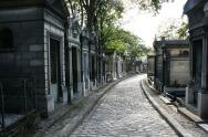 cemetery-503232_960_720