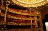 the-paris-opera-482463_640