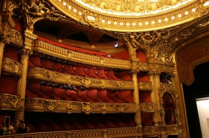 the-paris-opera-482463_640