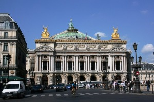 the-paris-opera-492493_640
