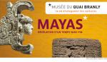 expo-quai-branly-paris-mayas-revelation-temps-sans-fin