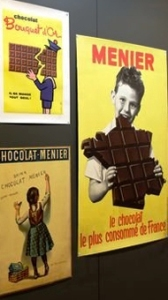 musee-gourmand-du-chocolat-exposition-daffiches-_-630x405-_-dr