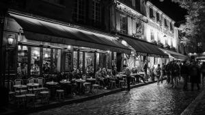 paris-1155008_1280