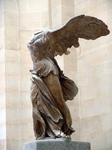 sculpture-1029361_960_720
